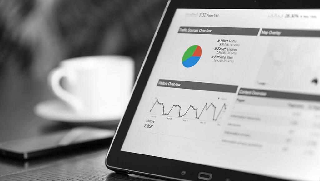 Creating a High-Performance Website