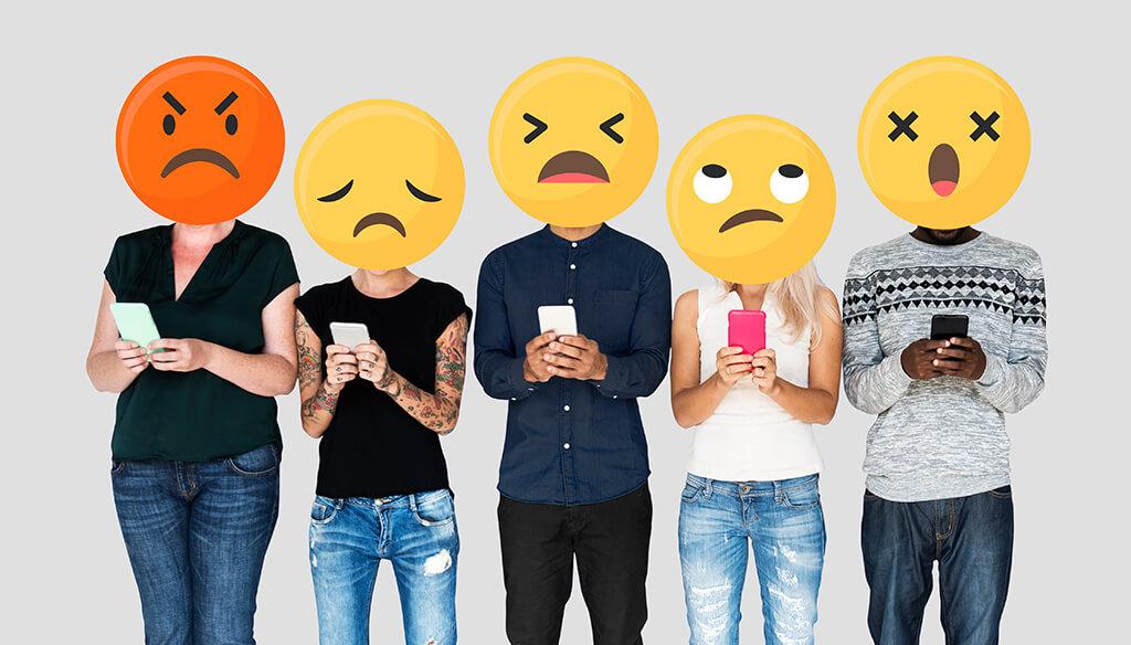 3 Big Social Media Marketing Mistakes to Avoid